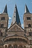 Bonn_Münster