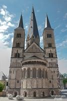 Bonn_Münster_kompl